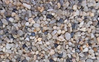 кварцевый песок для водоподготовки