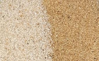 пескоструйный песок купить